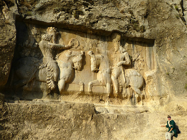 3.1350118684.tang-e-chogan-featuring-shapur-i