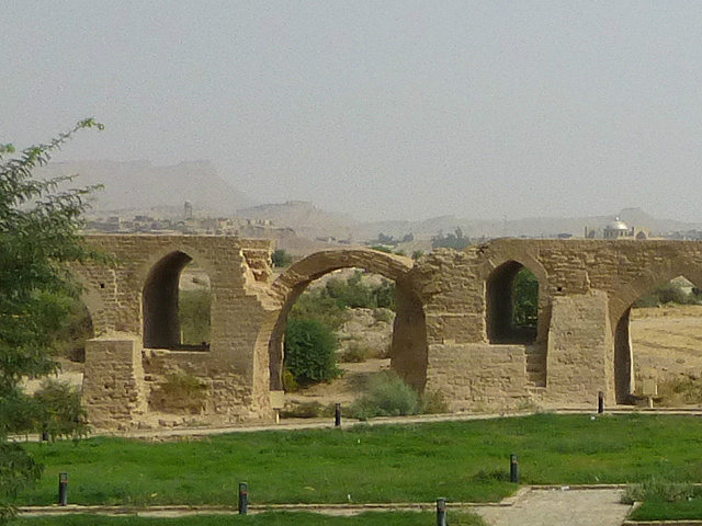 3.1350150329.acquaduct-system-in-shushtar
