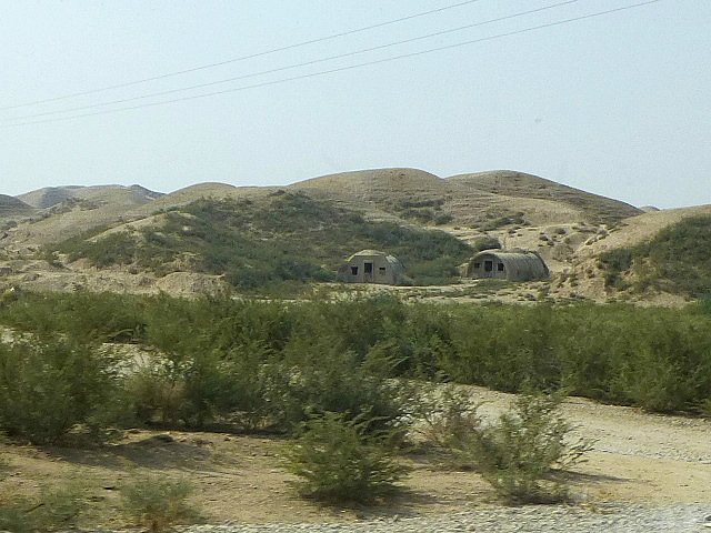 3.1350150329.bunkers-from-the-iran-iraq-war