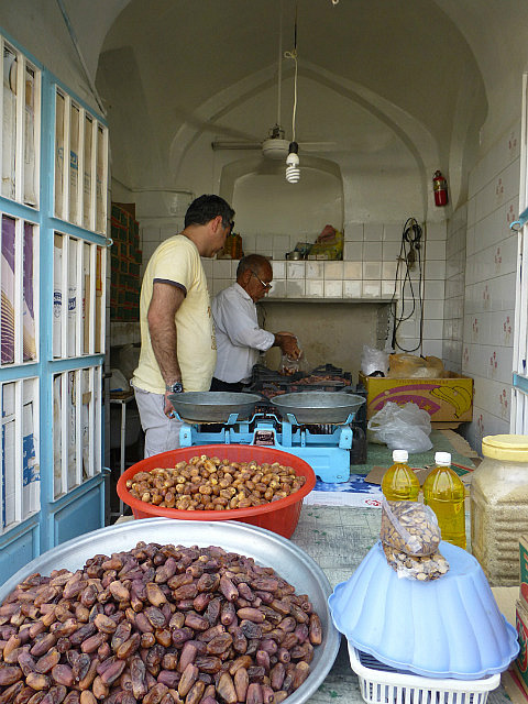 3.1350150329.buying-dates-for-our-trip-back-to-ahwaz