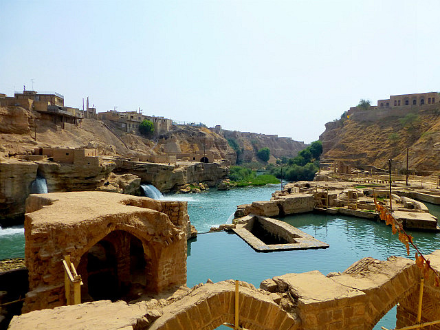 3.1350150329.shushtar-ancient-hydraulic-system