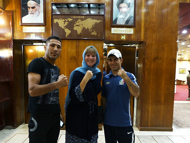 3.1350150329.with-the-iranian-national-boxing-team-members
