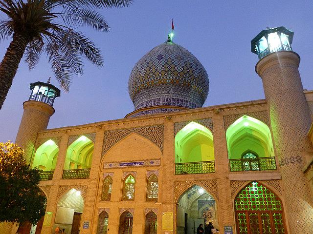 3.1350273040.ali-ibn-hamza