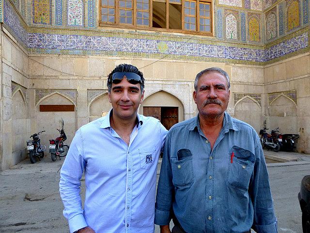 3.1350273040.bahman-with-yadollah-azhdari