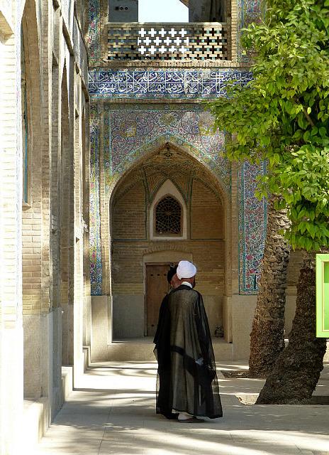3.1350273040.madrassa-e-khan-theological-school