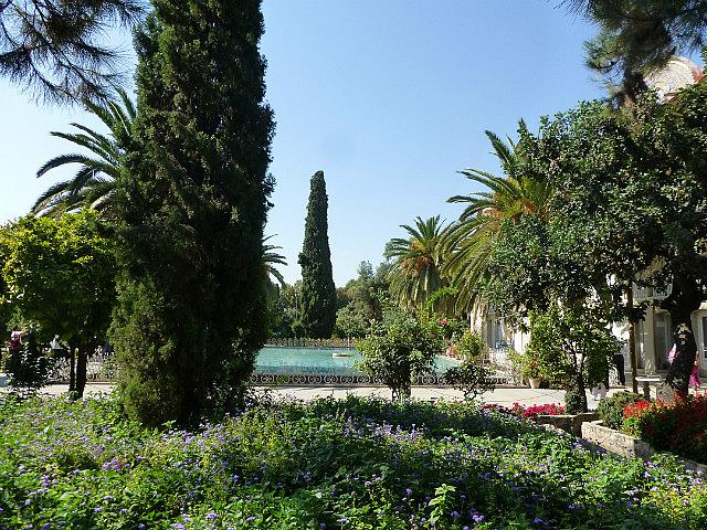 3.1350292583.1-bagh-e-eram-garden-of-paradise