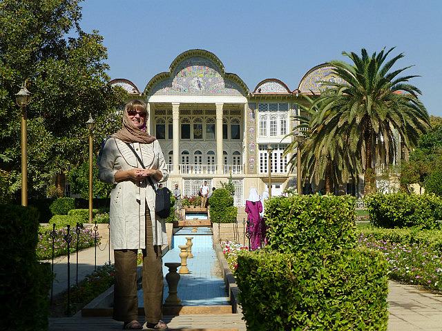 3.1350292583.bagh-e-eram-garden-of-paradise