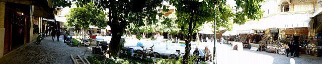 3.1350292583.street-view-of-bazaar-e-vakil-nomads-bazaar