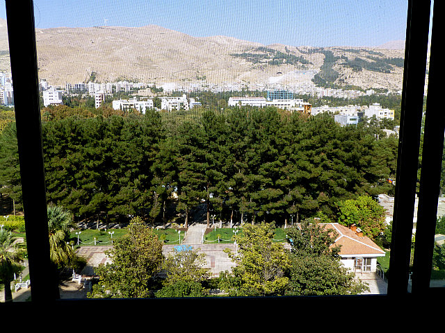 3.1350292583.view-from-my-hotel-room-in-shiraz