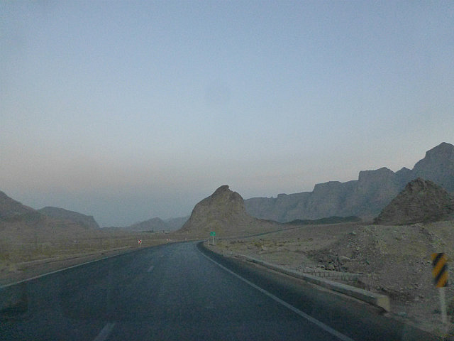 3.1350409556.driving-through-the-mountains-to-yazd