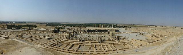 3.1350409556.panorama-of-persepolis
