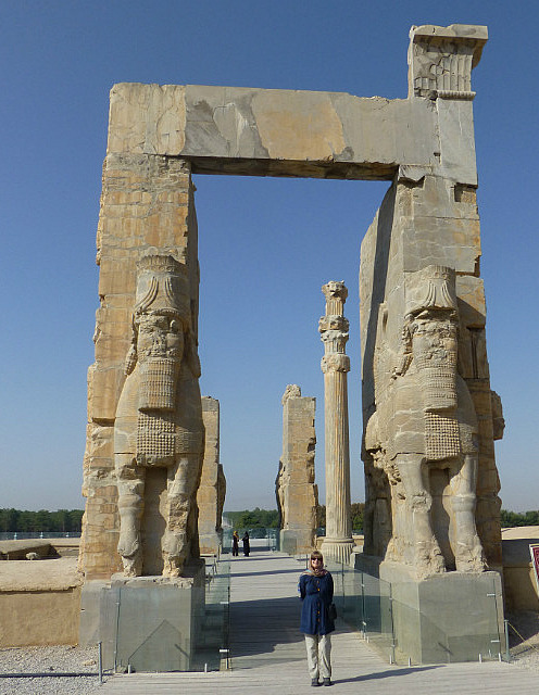3.1350409556.xerxes-gateway-entrance-to-persepolis