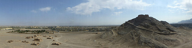 3.1350495987.panorma-of-the-zoroastrian-silent-towers-site