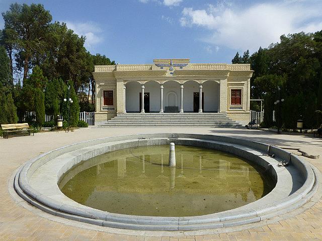 3.1350495987.zoroastrian-fire-temple
