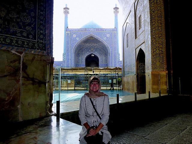 3.1350627064.imam-mosque-at-imam-square