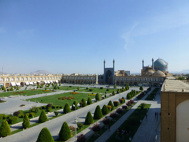 3.1350627064.view-of-imam-square-from