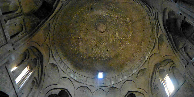 3.1350755218.ancient-dome-of-the-jameh-mosque