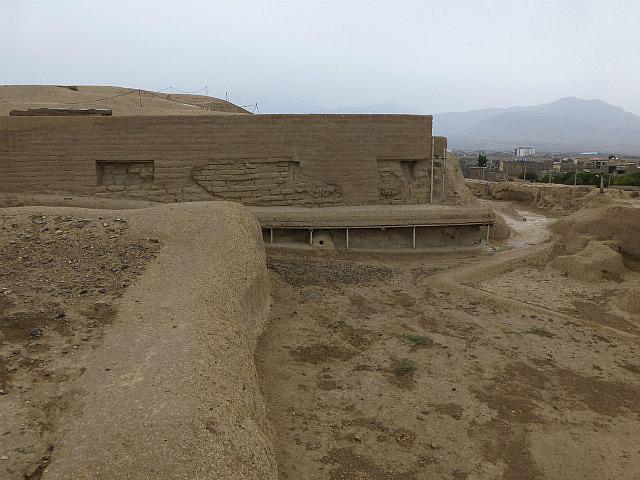 3.1350928035.tappeh-ye-seyalk-archeological-dig