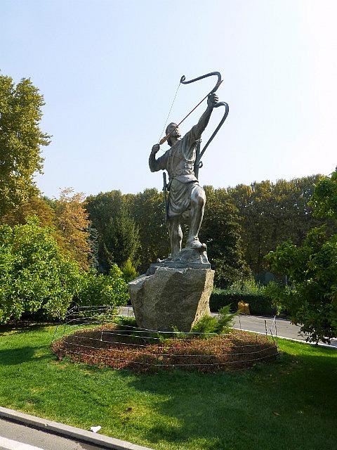 3.1351356353.arash-the-archer-my-silent-persian-husband