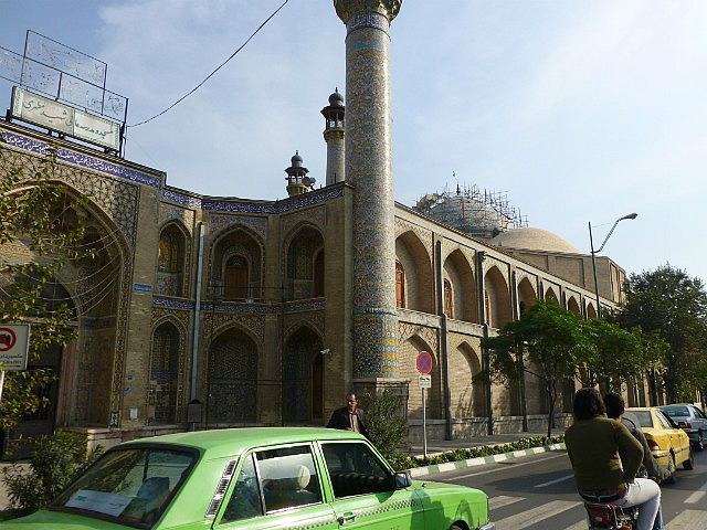 3.1351356353.one-of-the-oldest-mosques-in-tehran