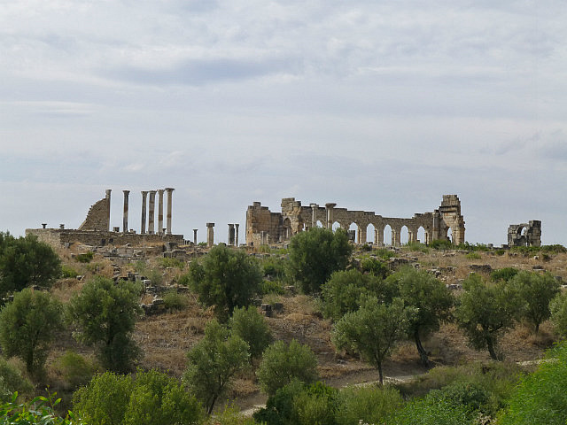 4.1380237219.view-towards-volubilis