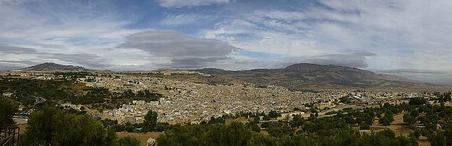 4.1380323668.panorma-of-the-medina