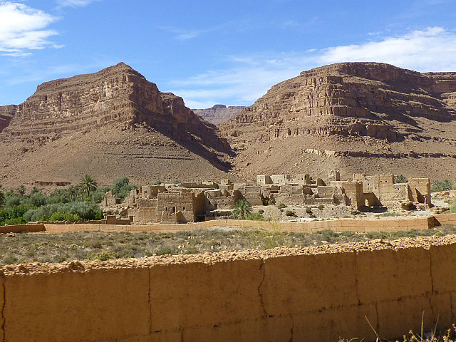 4.1380582984.skoura-in-the-high-atlas-mountains