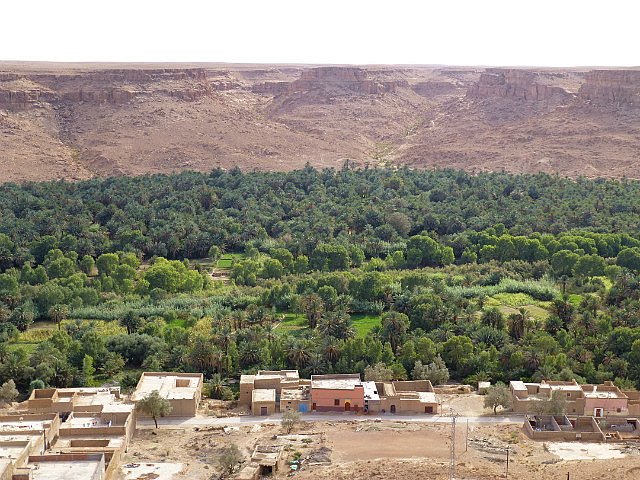 4.1380582984.village-abutting-oasis