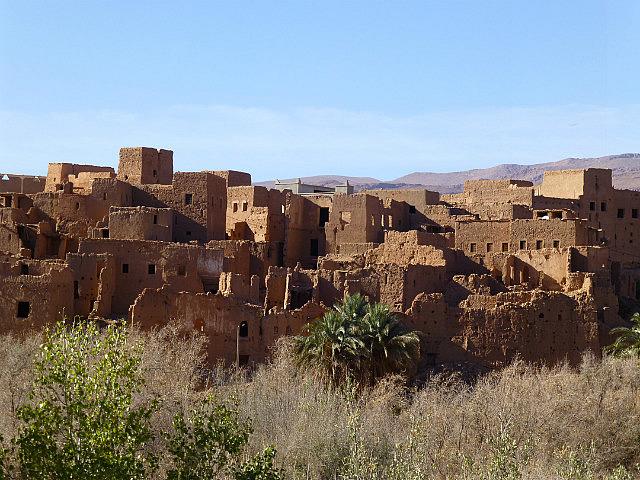 4.1380583009.abandoned-kasbah