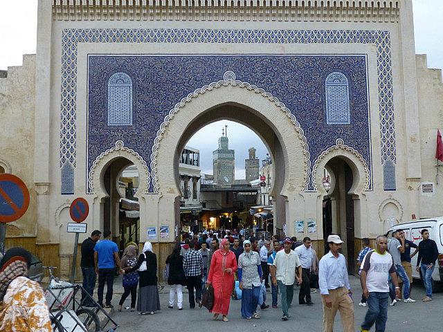 4.1380585688.bes-el-____-gate-at-the-medina