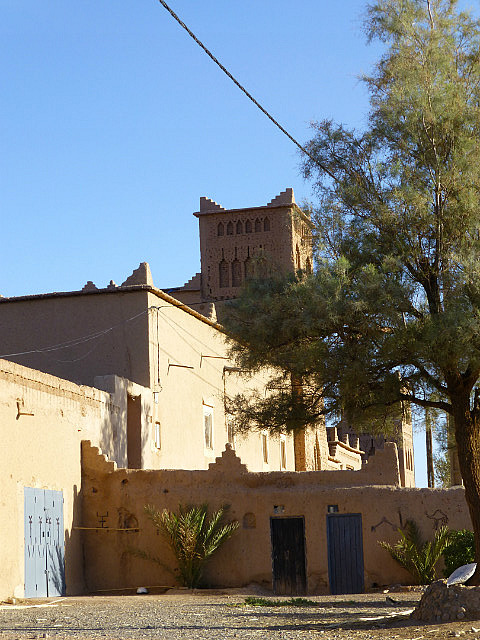 4.1380669505.the-17th-century-kasbah-in-skoura-where-i-stay