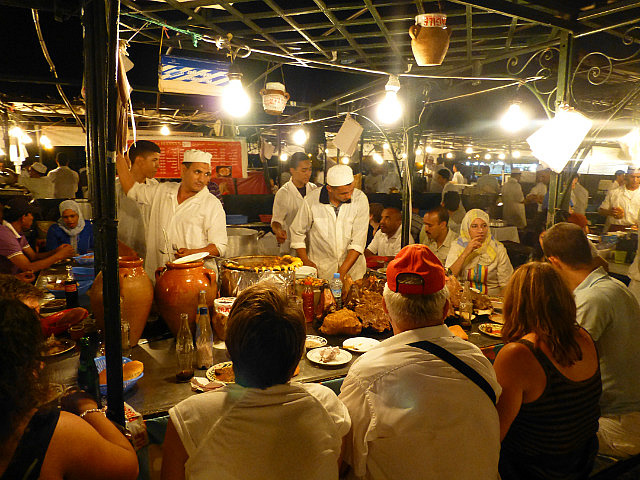 4.1380797503.food-stalls-in-the-jemaa-el-fna