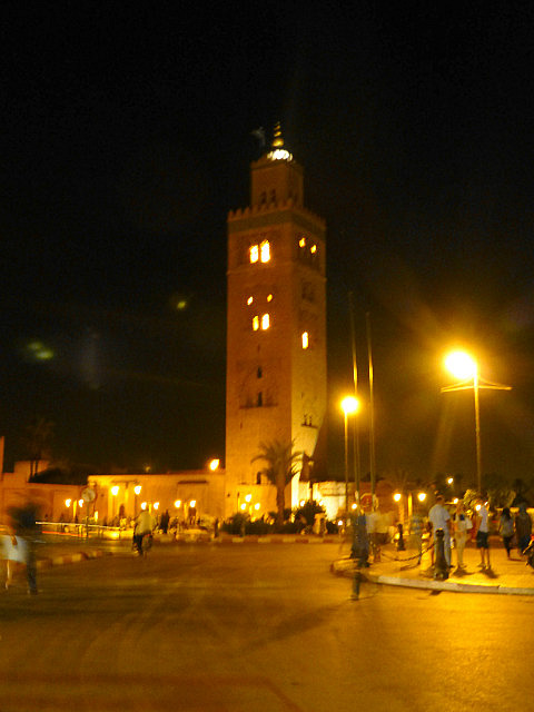 4.1380797503.koutoubia-minaret-by-night