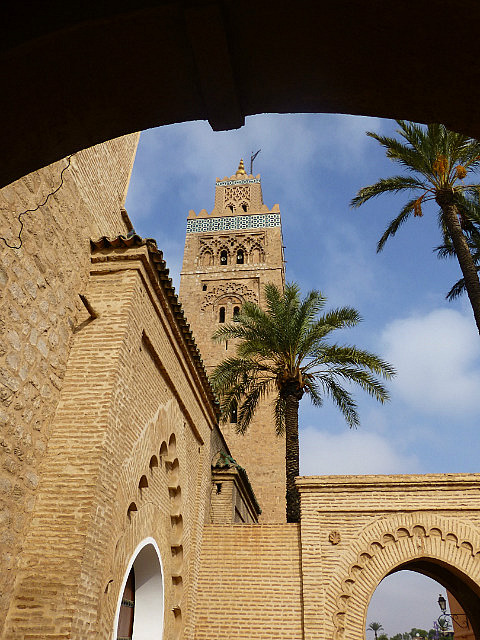 4.1380797503.the-koutoubia-minaret