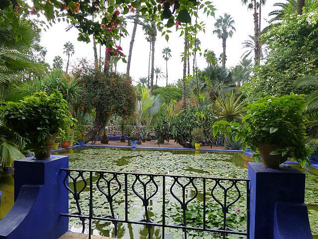 4.1380797503.the-majorelle-gardens