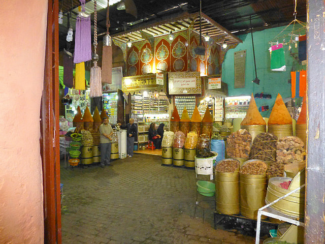 4.1380797503.the-spice-market-in-the-mellah