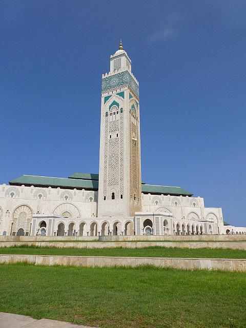 4.1380842319.hasaan-ii-mosque