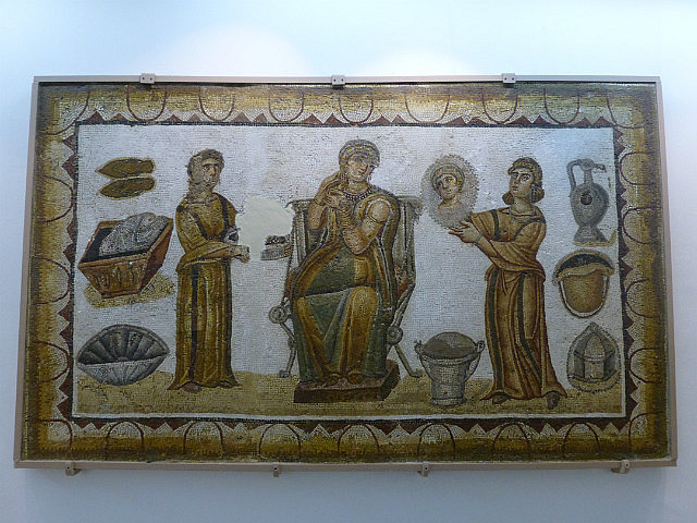 4.1380928730.mosaic-in-the-bardo-museum