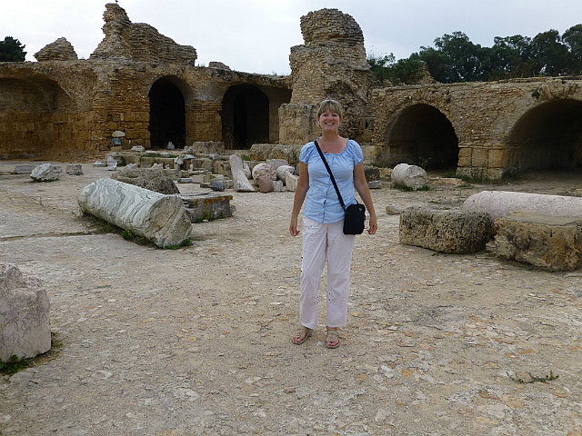 4.1380928730.romans-baths-at-carthage