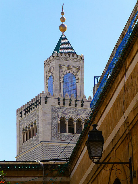 4.1380928730.top-of-the-minaret-of-the