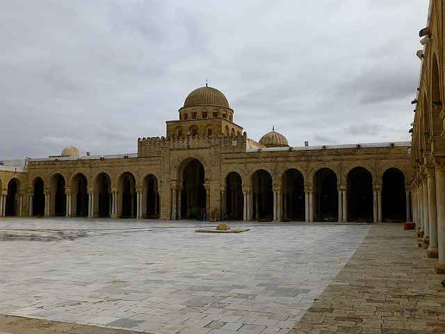 4.1381188106.great-mosque-at-kairouan