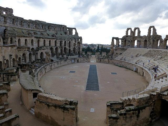 4.1381313236.el-jem-coliseum