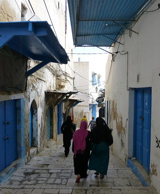 4.1381313236.inside-the-sousse-medina