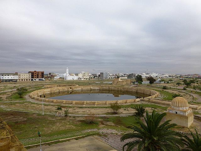 4.1381313236.reservoir-of-the-aghlabids-kairouan