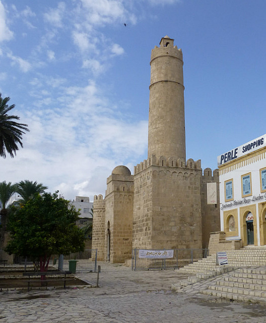 4.1381313236.the-rabat-in-sousse