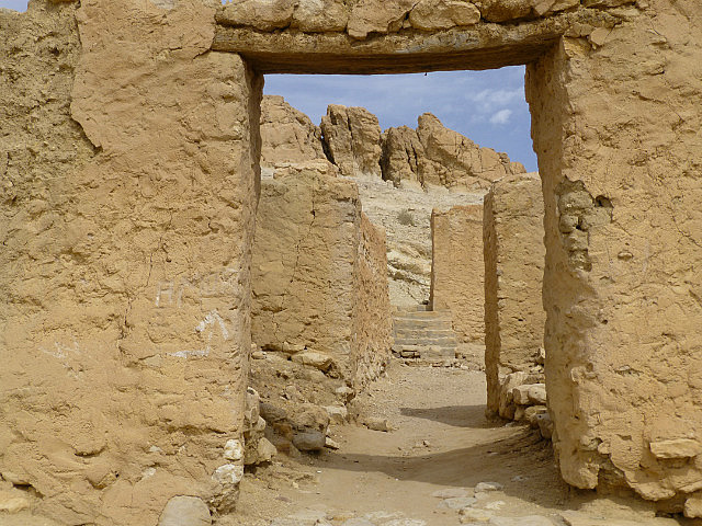 4.1381410715.old-chebkika-destroyed-in-69-great-tunisian-fl