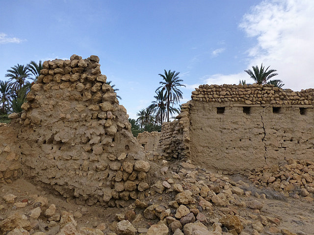 4.1381410715.old-mides-destroyed-in-1969-great-tunisian-flo