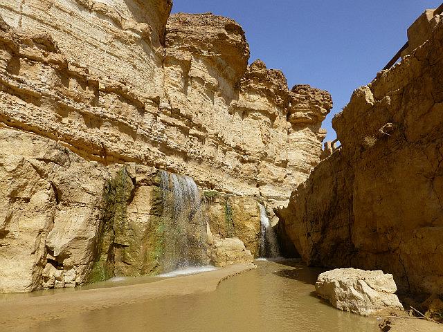4.1381410715.tamerza-waterfalls