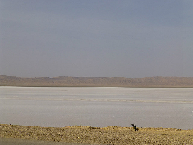 4.1381533784.chott-el-djerid-salt-lake