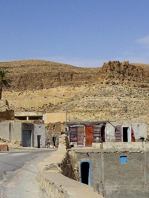 4.1381620375.1-toujene-berber-village